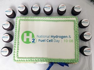 altergy-national-fuel-cell-day