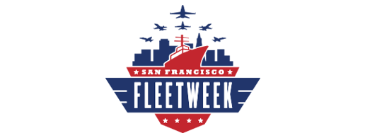Altergy Fleet Week