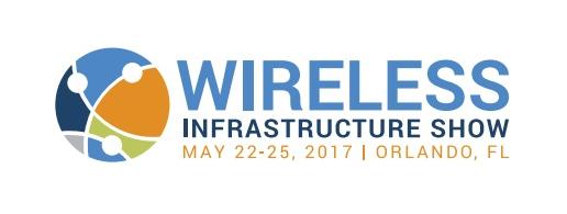 Wireless Infrastructure Show