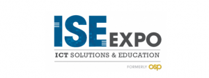 ise-expo