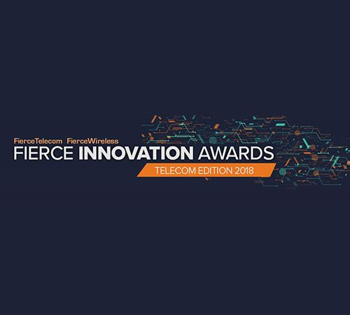 fierce-telecom-awards