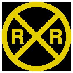 Railroads With Modern, Intelligent Backup Power