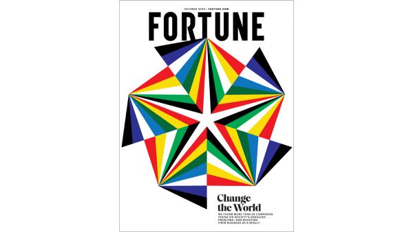 Altergy-Fortune2020