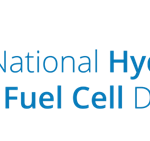 Altergy Systems Celebrates National Hydrogen and Fuel Cell Day