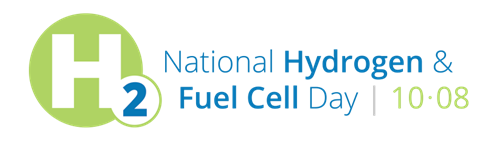 National Hydrogen and Fuel Cell Day