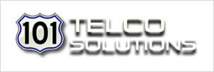 101 Telco