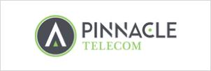 Pinnacle Telecom/Motorola