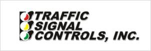 Traffic Signal Controls